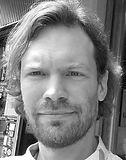 Jesper Bonde Hansen.jpg
