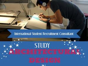 Architectural Design Course