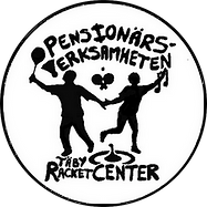 pensionar.png
