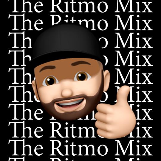 Ritmo_Mix.png