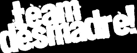 TD_Black_Logo_W_Tilt.png