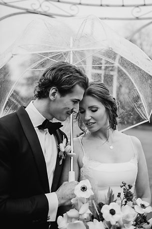 By_Daniëlle_photography_(154).jpg
