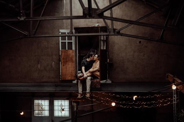 By Danielle Photography (47).jpg