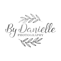danielle-blackfoil-0١.png