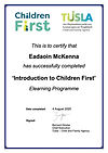 Certificate child protection.jpg