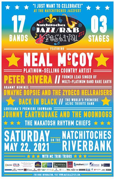 JazzFest 2021_Poster_428-01.jpg