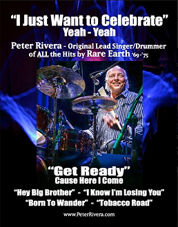 Peter Rivera Screenshot 01.png