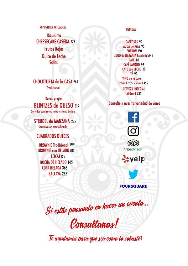menu-2-octubre-2020.jpg