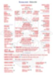 menu-junio-2020.jpg