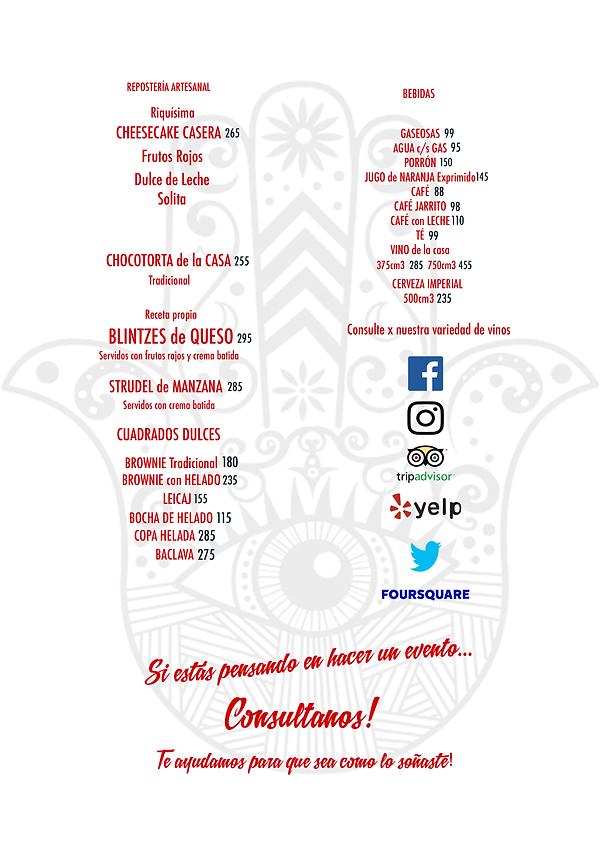 menu-2-agosto-2020.png