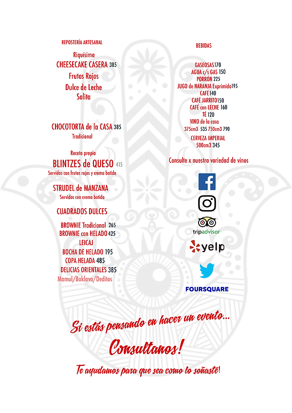 menu-2-julio-2021.png