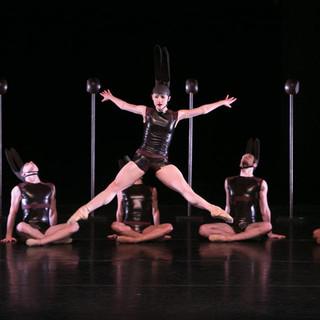 BigOnes2C2016-ChoreographybyTreyMcIntyre