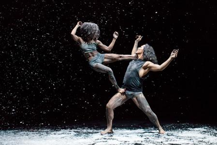 NobleMotion Dance in Sto
