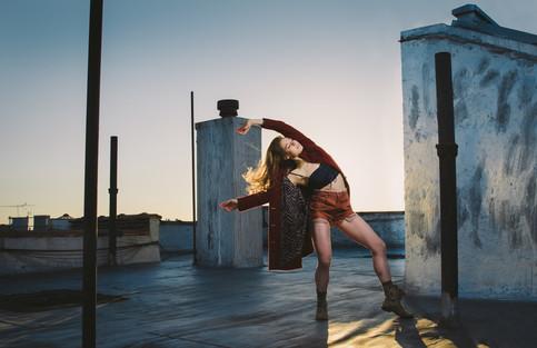 NatalieInMotion+by+Cassidy+Kristiansen+1