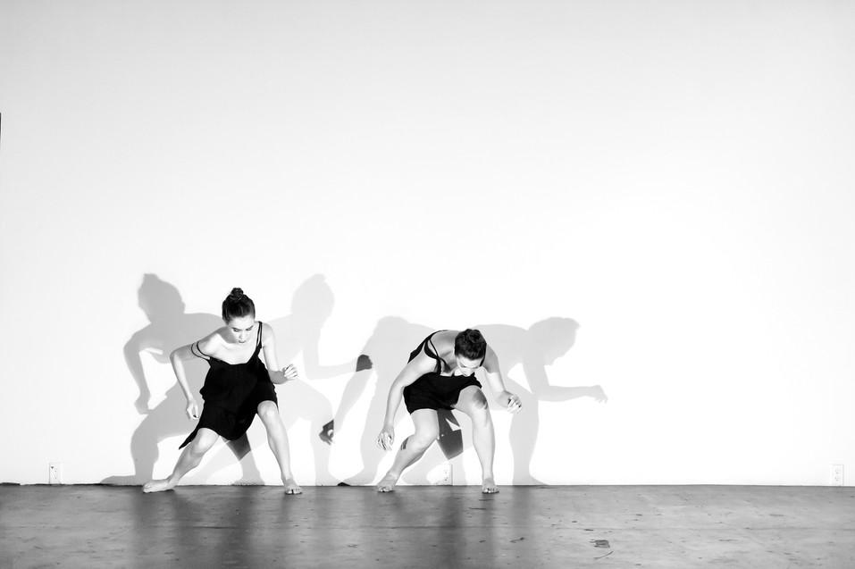 Allison+Jones+Dance,+Corey+Melton.jpg