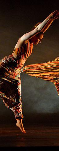 Sankofa28201429-ChoreographybyJasonAryeh