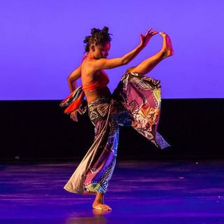 EntertoExit28201529-ChoreographybyJasonA
