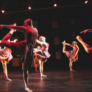 Edge28201329-ChoreographybyJenGuyMetcalf