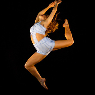 Bare28201329-ChoreographybyLaurenKearns3