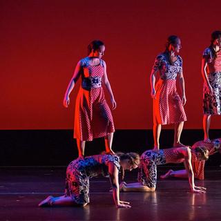 BloodMoon28201529-ChoreographybyRenayAum