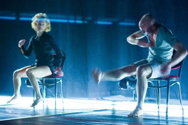 Stefanie+Nelson+,+Gre Dancegroup g+Barret.