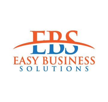 EBS starts a blog