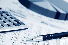 accounting service china