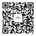 QR EBS PAGE .jpg