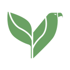Icon - Green.png