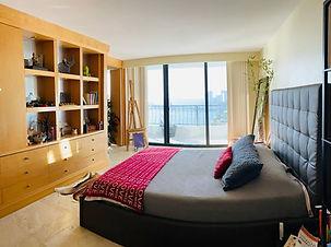 ANa's condo bedroom.jpg