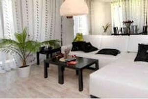 Aventura Living Room.jpg