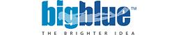 logo-1-740x148.png