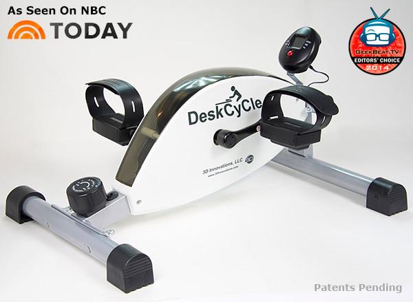 DeskCycle600PP.jpg