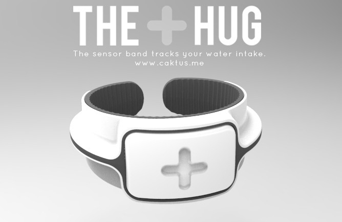 the-hug-band-render-white.jpg