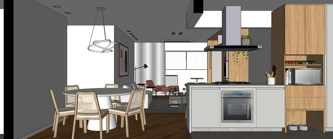 rev3 - cozinha (viga).png
