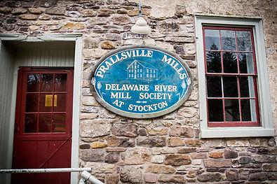 Prallsville+Mill-0289-2.jpg
