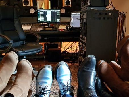 Roystone Studios