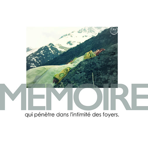 1_memoire.jpg