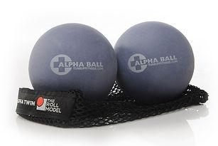 yoga-tune-up-alpha-ball-twin-set-in-tote.jpeg