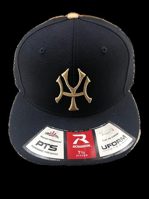 YUCAIPA BASEBALL HAT