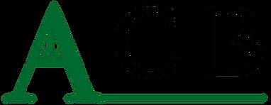 Aquitaine Charpente Bois - Logo