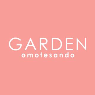 GARDEN omotesando
