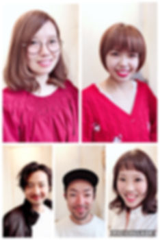 IMG_0618.JPG