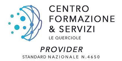 logo_ok_badge copia.jpg