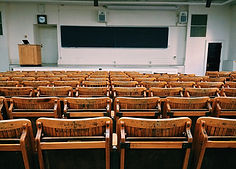 auditorium-benches-chairs-class-207691.j