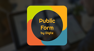 Public Form.png