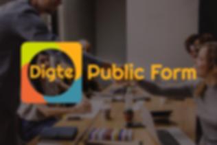 public-form2.png