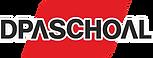 cliente_dpaschoal
