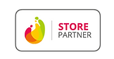 Selo Store_Partner.png