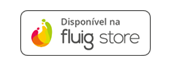 disponivel-na-fluig-store.png